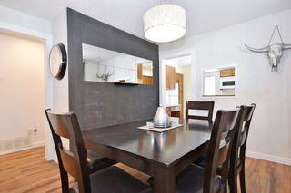 Photo 6: 34536 LABURNUM Avenue in Abbotsford: Abbotsford East House for sale : MLS®# R2182871