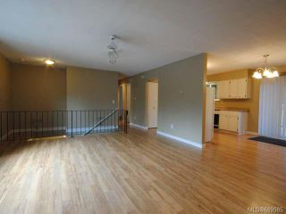 Photo 2: 1200 Hobson Ave in COURTENAY: CV Courtenay East House for sale (Comox Valley)  : MLS®# 689585