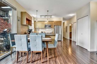 Photo 22: 209 12040 222 Street in Maple Ridge: West Central Condo for sale : MLS®# R2610755
