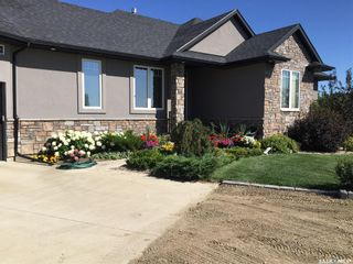Photo 4: 105 ROCK POINTE Crescent in Pilot Butte: Residential for sale : MLS®# SK849522