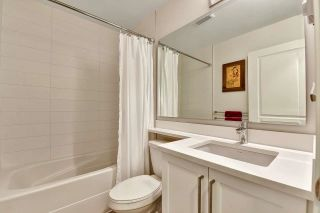 """Photo 26: 7 2550 156 Street in Surrey: King George Corridor Townhouse for sale in """"PAXTON"""" (South Surrey White Rock)  : MLS®# R2625890"""