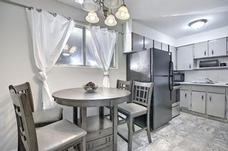 Photo 6: 3930 Doverdale Crescent SE in Calgary: Dover Row/Townhouse for sale : MLS®# A1098449
