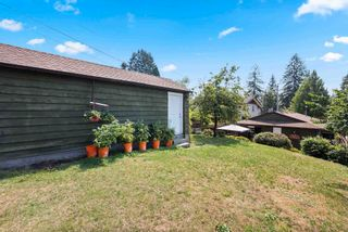 Photo 24: 2644 BENDALE Place in North Vancouver: Blueridge NV House for sale : MLS®# R2606910