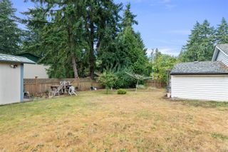 Photo 17: 5889 Turner Rd in : Na Pleasant Valley House for sale (Nanaimo)  : MLS®# 885717