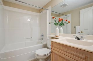 Photo 30: 185 Chaparral Common SE in Calgary: Chaparral Detached for sale : MLS®# A1137900