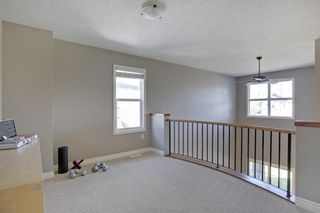 Photo 17: 145 TREMBLANT Place SW in Calgary: Springbank Hill Detached for sale : MLS®# A1024099