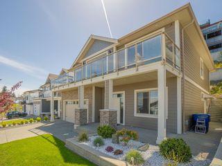 Photo 4: 125 Royal Pacific Way in : Na North Nanaimo House for sale (Nanaimo)  : MLS®# 875634