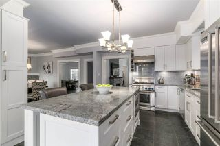 "Photo 7: 2826 W 49TH Avenue in Vancouver: Kerrisdale House for sale in ""Kerrisdale"" (Vancouver West)  : MLS®# R2135644"