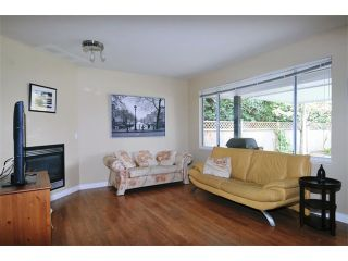 """Photo 7: 12549 220TH Street in Maple Ridge: West Central House for sale in """"DAVISON SUBDIVISION"""" : MLS®# V1059619"""