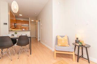 Photo 13: 103 2028 W 11TH AVENUE in Vancouver: Kitsilano Condo for sale (Vancouver West)  : MLS®# R2601184