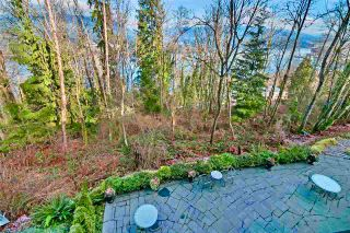 Photo 33: 5521 BESSBOROUGH Drive in Burnaby: Capitol Hill BN House for sale (Burnaby North)  : MLS®# R2574104