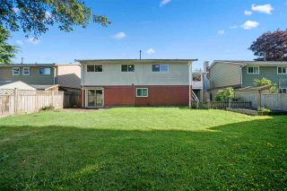 Photo 24: 4725 45A Avenue in Delta: Ladner Elementary House for sale (Ladner)  : MLS®# R2582810