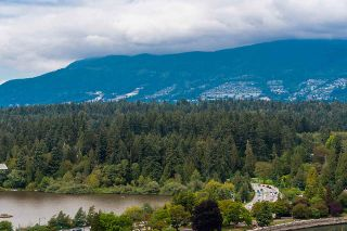 """Photo 19: 2506 1723 ALBERNI Street in Vancouver: West End VW Condo for sale in """"THE PARK"""" (Vancouver West)  : MLS®# R2106181"""