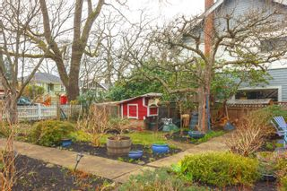 Photo 30: 1760 Emerson St in : Vi Jubilee House for sale (Victoria)  : MLS®# 865674