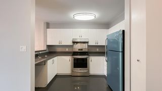 "Photo 10: 220 8620 JONES Road in Richmond: Brighouse South Condo for sale in ""Sunnyvale"" : MLS®# R2601328"