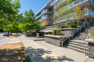 "Photo 38: 601 9371 HEMLOCK Drive in Richmond: McLennan North Condo for sale in ""MANDALAY"" : MLS®# R2603284"