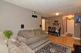 Photo 4: 50 193 Lake Drive Way in Ajax: South West Condo for sale : MLS®# E2749429