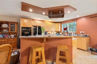 Photo 9: 1198 Stagdowne Rd in : PQ Errington/Coombs/Hilliers House for sale (Parksville/Qualicum)  : MLS®# 876234