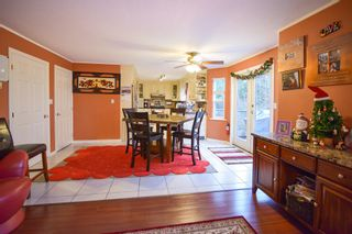 Photo 27: 1541 EAGLE MOUNTAIN DRIVE: House for sale : MLS®# R2020988