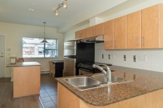 Photo 21: 22 730 FARROW Street in Coquitlam: Coquitlam West Townhouse for sale : MLS®# R2577621