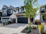 Main Photo: 146 Masters Common SE in Calgary: Mahogany Detached for sale : MLS®# A1040696