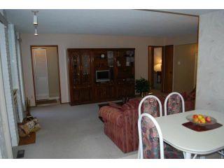 Photo 13: 18 Morningside Drive in WINNIPEG: Fort Garry / Whyte Ridge / St Norbert Residential for sale (South Winnipeg)  : MLS®# 1201833