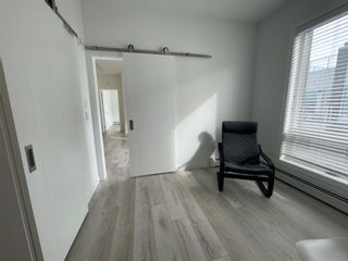 Photo 31: 310 3130 Thirsk Street NW in Calgary: University District Apartment for sale : MLS®# A1076125