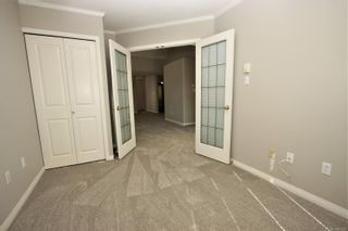 Photo 14: 5233 Arbour Cres in : Na North Nanaimo Row/Townhouse for sale (Nanaimo)  : MLS®# 877081