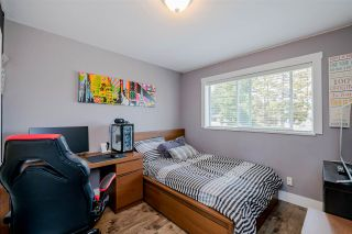 Photo 4: 1772 LANGAN Avenue in Port Coquitlam: Central Pt Coquitlam House for sale : MLS®# R2562106