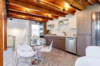 Photo 9: 1016 E 7TH Avenue in Vancouver: Mount Pleasant VE Townhouse for sale (Vancouver East)  : MLS®# R2602749
