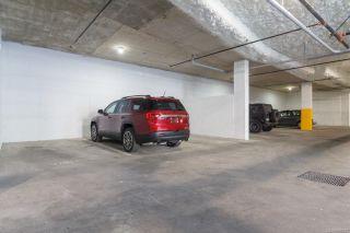 Photo 25: 102 1460 Pandora Ave in : Vi Jubilee Condo for sale (Victoria)  : MLS®# 886767