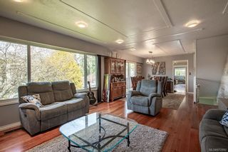 Photo 12: 3969 Sequoia Pl in Saanich: SE Queenswood House for sale (Saanich East)  : MLS®# 872992