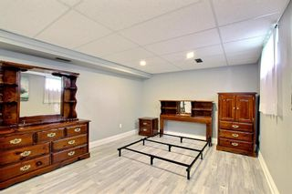 Photo 31: 5314 57 Avenue: Olds Detached for sale : MLS®# A1146760