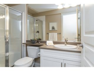 """Photo 31: 2088 128 Street in Surrey: Elgin Chantrell House for sale in """"Ocean Park by Genex"""" (South Surrey White Rock)  : MLS®# R2521253"""