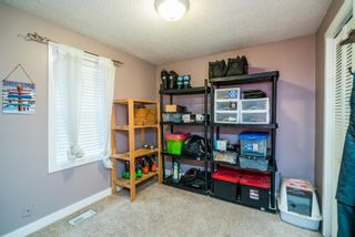 Photo 15: 679 CARNEY Street in Prince George: Central House for sale (PG City Central (Zone 72))  : MLS®# R2593738