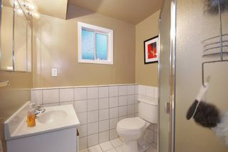 """Photo 16: 3728 OAKDALE Street in Port Coquitlam: Lincoln Park PQ House for sale in """"LINCOLN PARK"""" : MLS®# R2028171"""