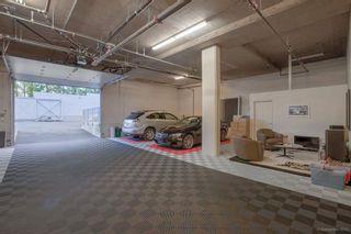 Photo 9: 4728 MAIN STREET: Main Home for sale ()  : MLS®# R2025444