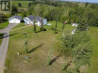 Photo 35: 8424 Township Road 574A in Rural Lac Ste. Anne County: House for sale : MLS®# A1136764