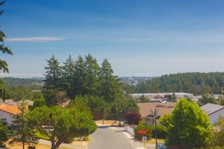 Photo 40: 2661 Crystalview Dr in : La Atkins House for sale (Langford)  : MLS®# 851031