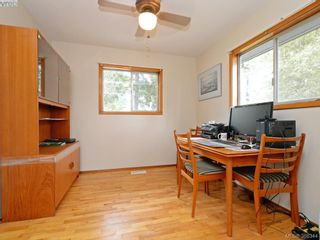 Photo 5: 824 orono Ave in VICTORIA: La Langford Proper House for sale (Langford)  : MLS®# 780409