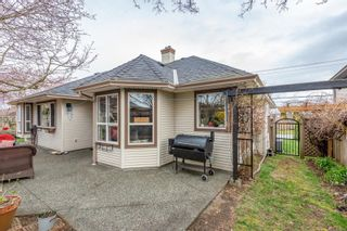 Photo 29: 2320 Galerno Rd in : CR Willow Point House for sale (Campbell River)  : MLS®# 872282