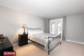 """Photo 39: 10555 239 Street in Maple Ridge: Albion House for sale in """"The Plateau"""" : MLS®# R2539138"""
