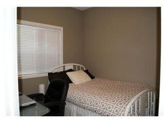 Photo 10: 482 Brooklyn Crescent: Warman Single Family Dwelling for sale (Saskatoon NW)  : MLS®# 404511