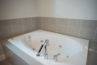 """Photo 16: 304 1405 DAYTON Street in Coquitlam: Burke Mountain Townhouse for sale in """"ERICA"""" : MLS®# R2075865"""