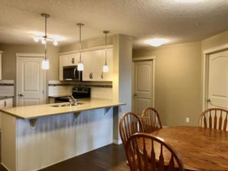 Photo 12: 2312 175 Panatella Hill NW in Calgary: Panorama Hills Apartment for sale : MLS®# A1148960