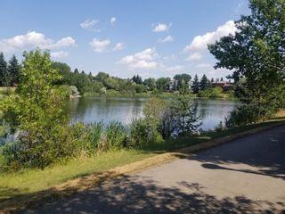 Photo 6: 112 Castle Keep in Edmonton: Zone 27 House for sale : MLS®# E4253124