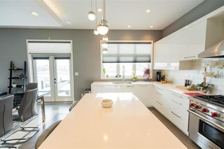 Photo 7: 88 Northern Lights Drive in Winnipeg: South Pointe Residential for sale (1R)  : MLS®# 202101474