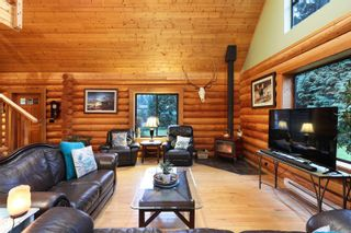 Photo 5: 2495 Brookswood Pl in : CV Courtenay West House for sale (Comox Valley)  : MLS®# 862328