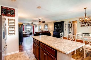 Photo 12: SAN DIEGO House for sale : 3 bedrooms : 7376 Gribble