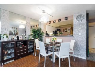 """Photo 15: 1110 1500 HOWE Street in Vancouver: Yaletown Condo for sale in """"DISCOVERY"""" (Vancouver West)  : MLS®# R2624044"""